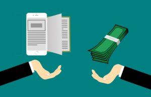 Kosten einer Literaturübersetzung