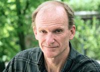 Edwin Miles, Literaturübersetzer