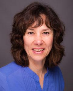 Melody Shaw, Literaturübersetzerin